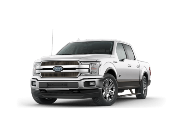 New 2019 Ford F-150 King Ranch Truck N23021 for Sale in Lake Orion, MI, at Skalnek Ford